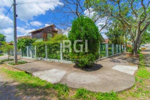 casa em jardim américa com 3 dormitórios - vr27756