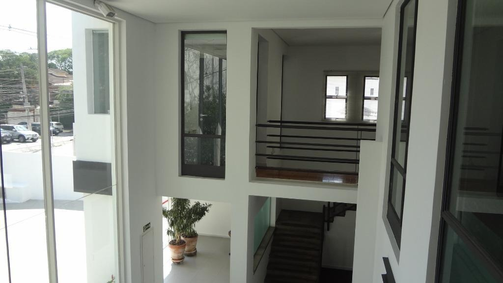 casa em jardim américa, são paulo/sp de 497m² para locação r$ 44.800,00/mes - ca383102