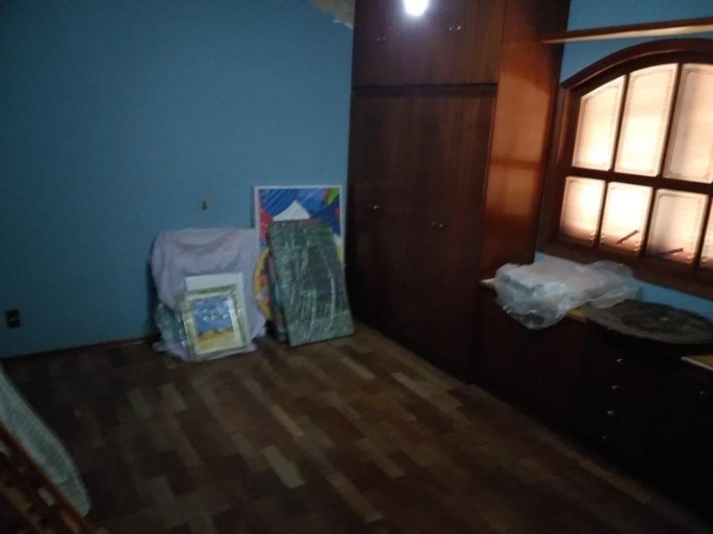 casa em jardim bela vista, campinas/sp de 396m² 4 quartos para locação r$ 10.000,00/mes - ca501836