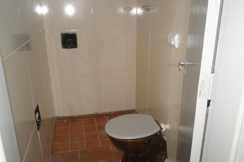 casa em jardim brasília, mogi guaçu/sp de 125m² 3 quartos para locação r$ 1.100,00/mes - ca534999