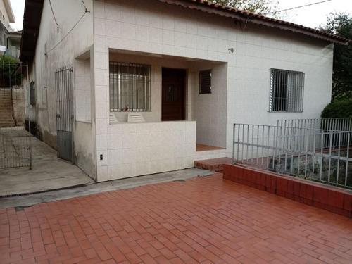 casa em jardim brasília (zona leste), são paulo/sp de 120m² 2 quartos à venda por r$ 520.000,00 - ca235188