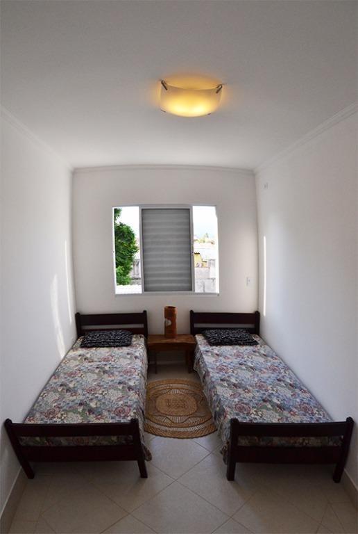 casa em jardim britânia, caraguatatuba/sp de 0m² 3 quartos à venda por r$ 396.000,00 - ca476104