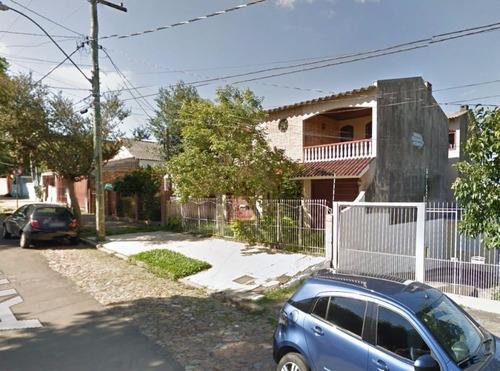 casa em jardim carvalho com 5 dormitórios - lu265211