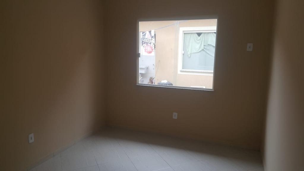 casa em jardim catarina, são gonçalo/rj de 30m² 1 quartos à venda por r$ 80.000,00 - ca382448