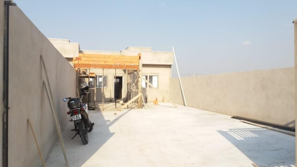 casa em jardim dos andorinhas, indaiatuba/sp de 61m² 2 quartos para locação r$ 1.000,00/mes - ca297330