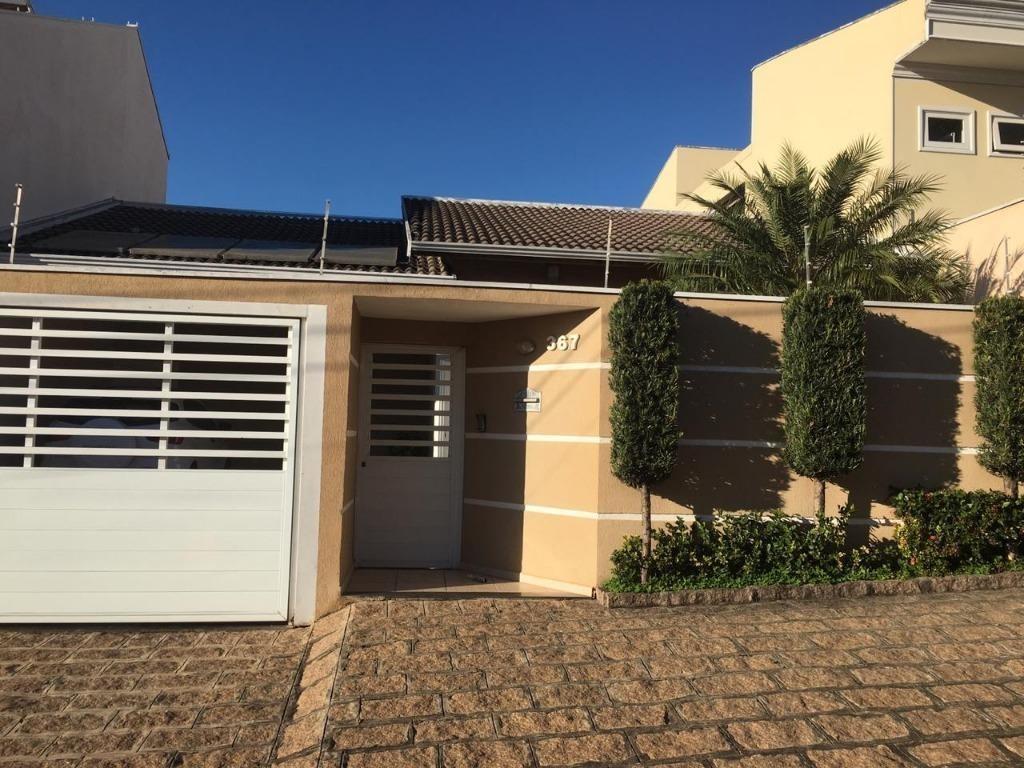 casa em jardim esplanada, indaiatuba/sp de 175m² 3 quartos à venda por r$ 680.000,00 - ca273562