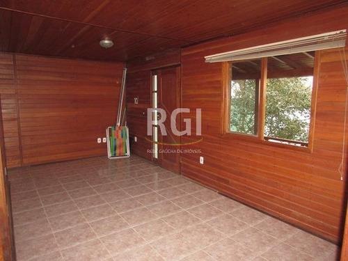 casa em jardim floresta com 3 dormitórios - ts2548