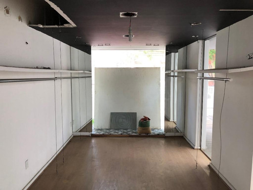 casa em jardim icaraí, niterói/rj de 86m² para locação r$ 6.000,00/mes - ca198342