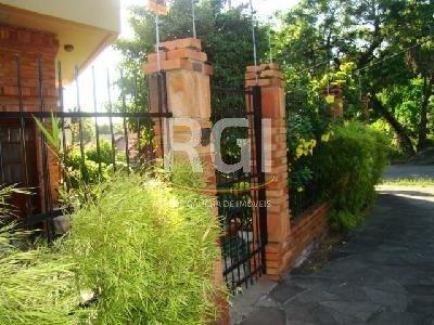 casa em jardim isabel com 3 dormitórios - mi7906