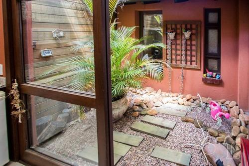 casa em jardim isabel com 4 dormitórios - mi14281
