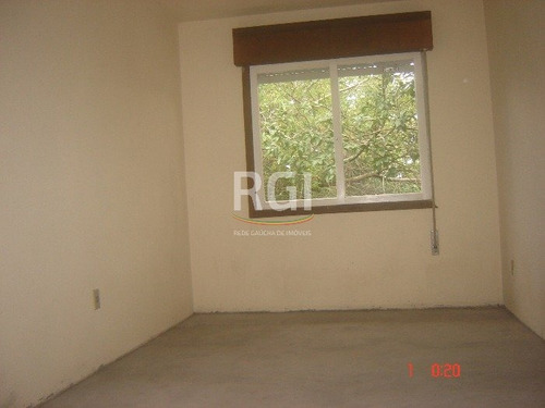 casa em jardim itu sabará com 3 dormitórios - ev3151