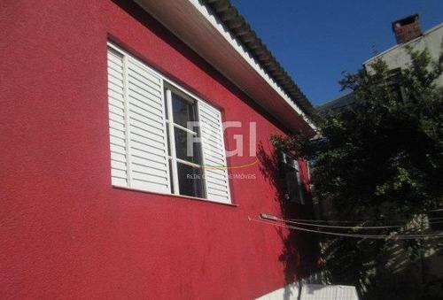 casa em jardim itu sabará com 3 dormitórios - ho160