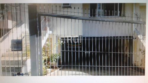 casa em jardim itu sabará com 3 dormitórios - li50876954