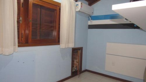casa em jardim itu sabará com 3 dormitórios - nk16678