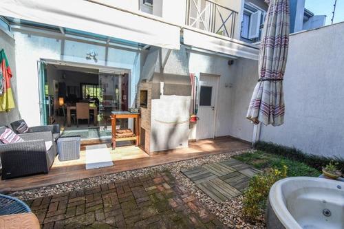 casa em jardim itu sabará com 3 dormitórios - ts2399