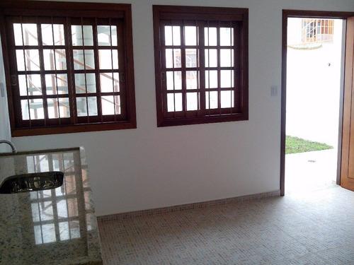 casa em jardim itu sabará com 3 dormitórios - ts2408