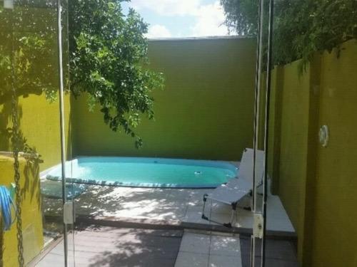 casa em jardim itu sabará com 3 dormitórios - vg52529830