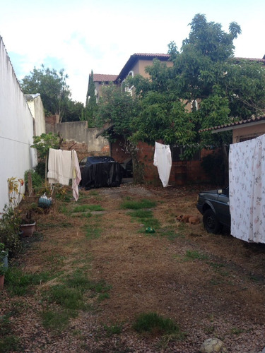casa em jardim itu sabará com 4 dormitórios - li260897