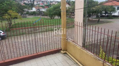 casa em jardim itu sabará com 4 dormitórios - li261499