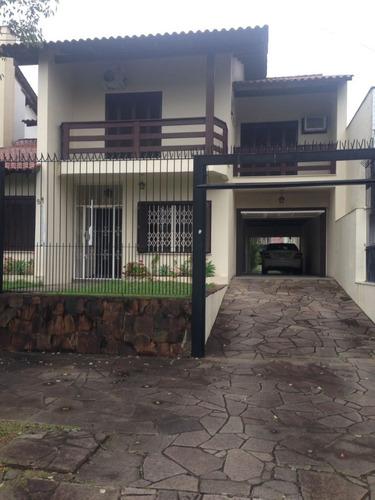 casa em jardim itu sabará com 5 dormitórios - li260942