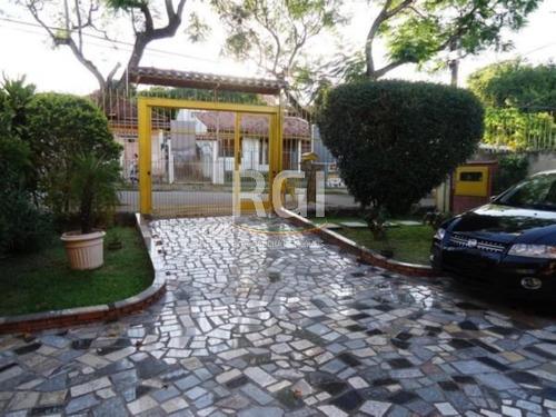 casa em jardim itu sabará com 7 dormitórios - tr6949