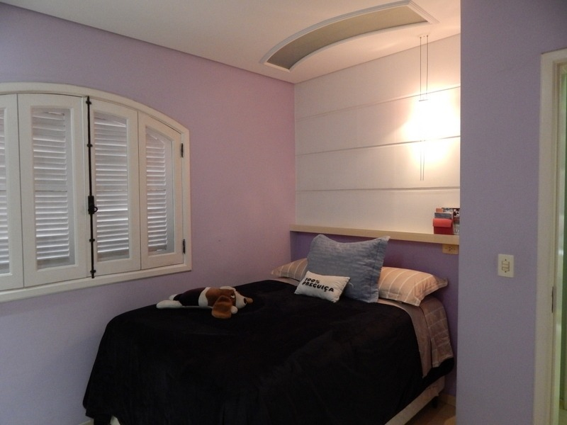 casa em jardim lambreta, cotia/sp de 270m² 3 quartos à venda por r$ 1.100.000,00 - ca374403