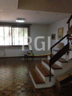 casa em jardim lindóia com 3 dormitórios - li50876763