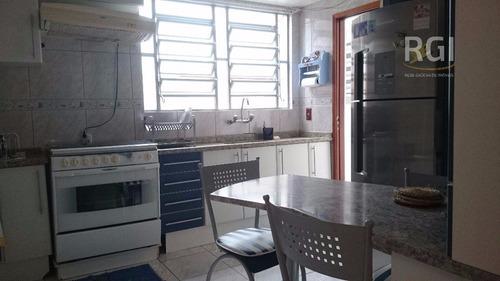 casa em jardim lindóia com 3 dormitórios - ts2407
