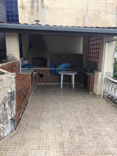 casa em jardim maciel, águas de lindóia/sp de 135m² 2 quartos à venda por r$ 460.000,00 - ca275167