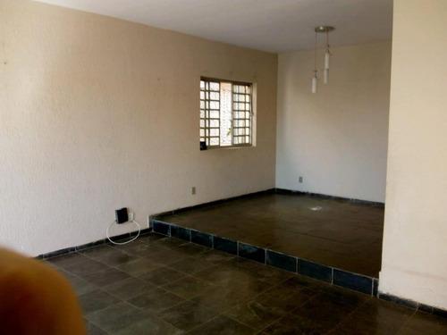 casa em jardim olinda, indaiatuba/sp de 167m² 3 quartos para locação r$ 2.400,00/mes - ca269682