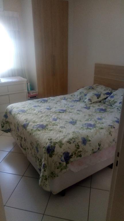 casa em jardim paulista, atibaia/sp de 70m² 2 quartos à venda por r$ 315.000,00 - ca239855