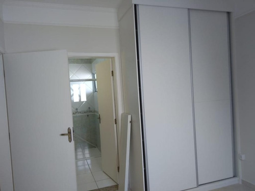 casa em jardim portal dos ipês, indaiatuba/sp de 195m² 3 quartos para locação r$ 3.100,00/mes - ca208720