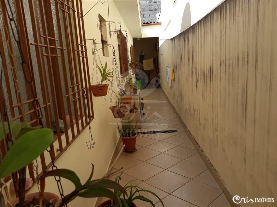 casa em jardim primavera - mauá - sp - 29/75