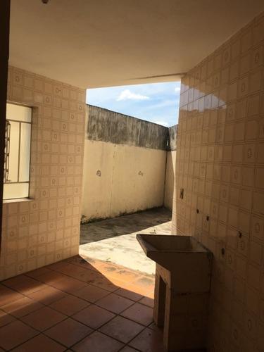 casa em jardim regina, são paulo/sp de 140m² 2 quartos à venda por r$ 700.000,00 - ca164223