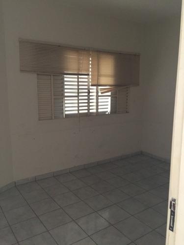 casa em jardim regina, são paulo/sp de 150m² 2 quartos à venda por r$ 700.000,00 ou para locação r$ 4.000,00/mes - ca163217