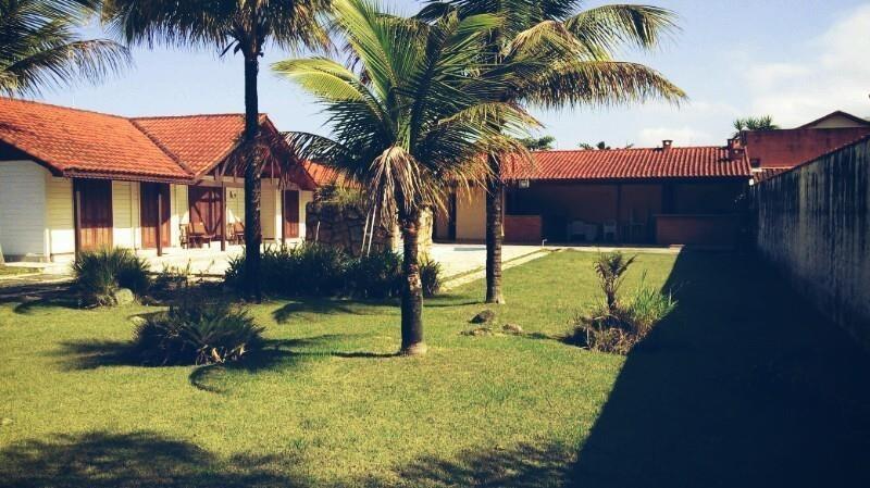 casa em jardim são lourenço, bertioga/sp de 400m² 4 quartos à venda por r$ 1.100.000,00 - ca205176