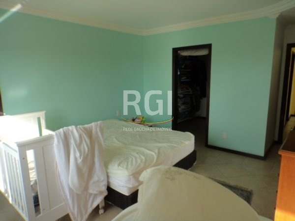 casa em jardim são pedro com 3 dormitórios - tr7050