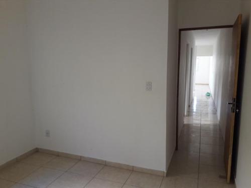casa em jardim vassouras, francisco morato/sp de 65m² 2 quartos à venda por r$ 180.000,00 - ca202919