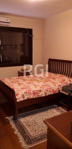 casa em jardim verde com 3 dormitórios - mi7427