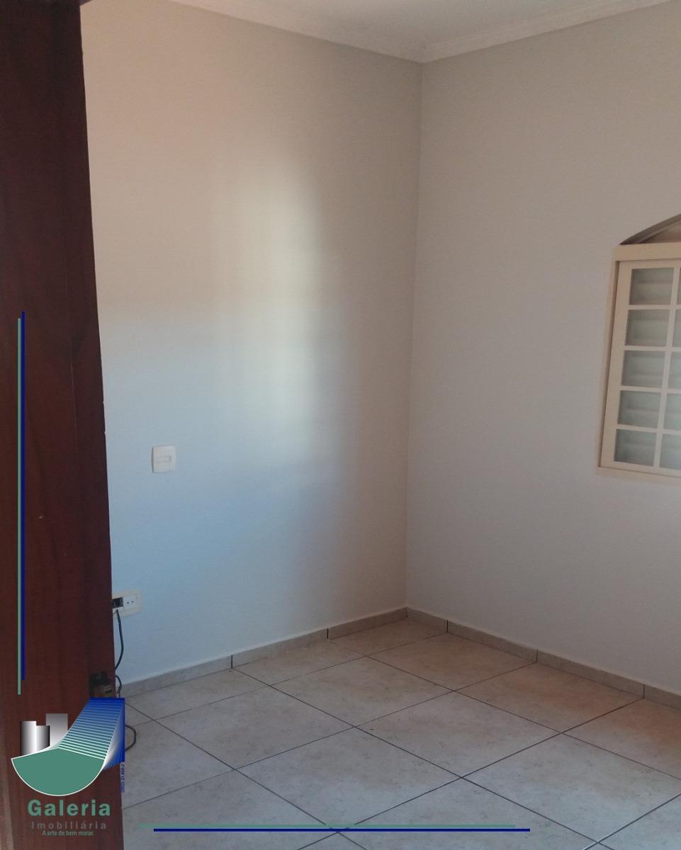 casa em jardinópolis para locação - ca09012 - 33423128