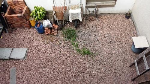 casa em jardins do prado com 2 dormitórios - mi9279