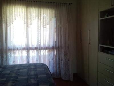 casa em jardins do prado com 3 dormitórios - mi6487