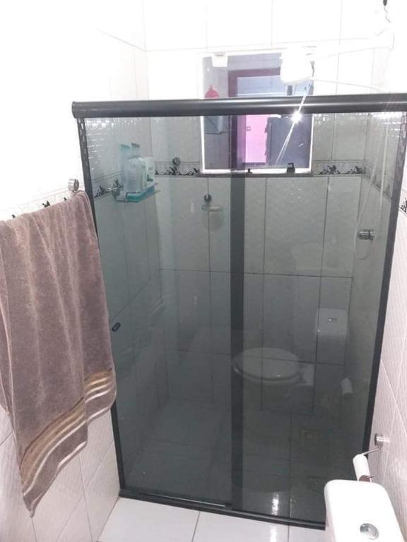 casa em joaquim de oliveira, itaboraí/rj de 54m² 2 quartos à venda por r$ 135.000,00 - ca531453