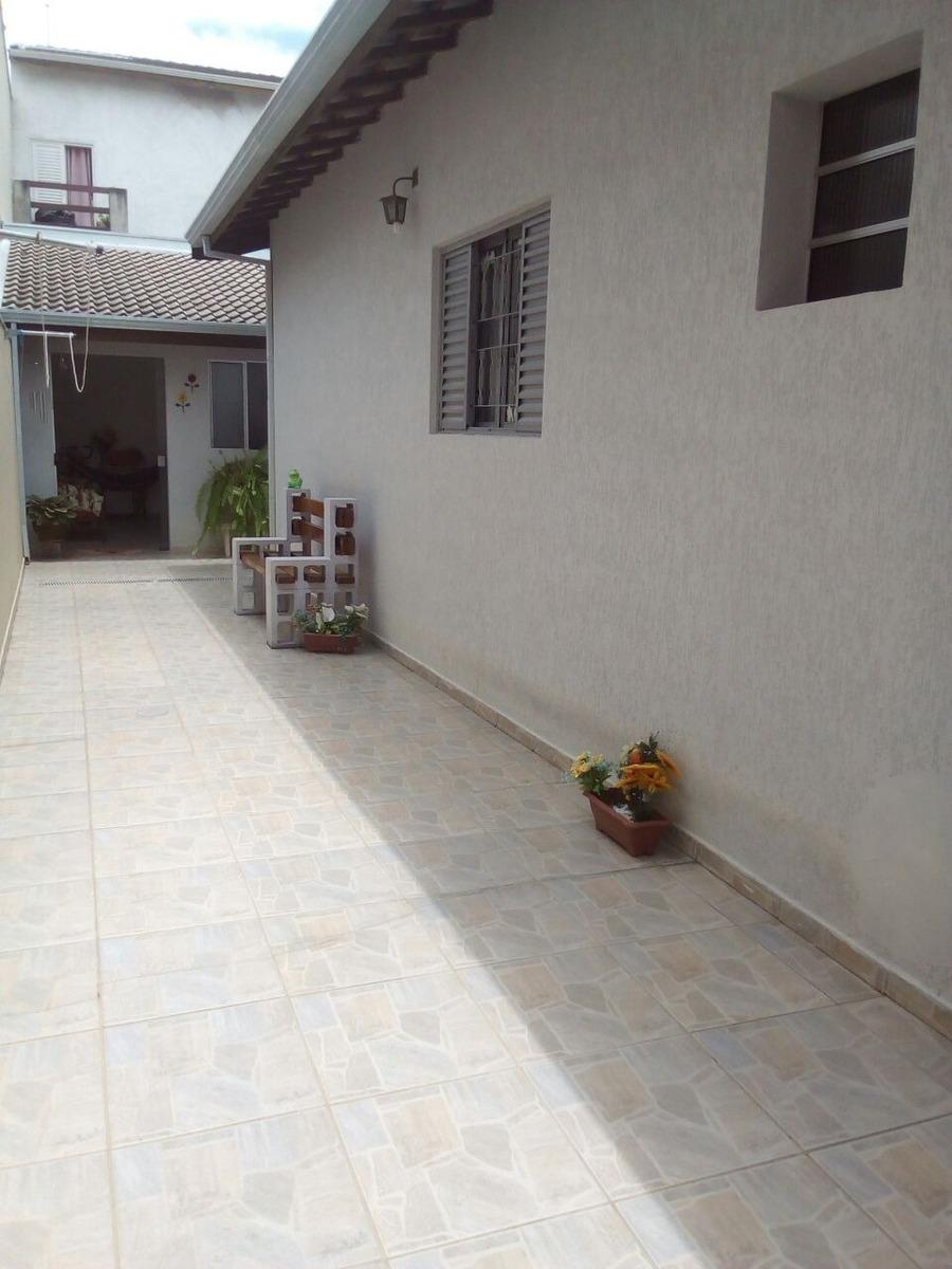 casa em jundiaí no bairro do mirante de jundiaí 210m2 3 dorms 1 suíte 3 vagas - aceita permuta salto/itupeva - ca00171 - 33786626