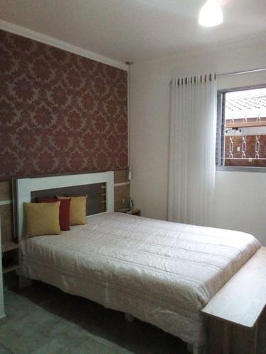 casa em jundiaí no bairro do mirante de jundiaí 210m2 3 dorms 1 suíte 3 vagas - ca00171 - 33786626