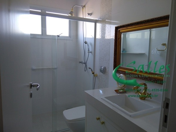 casa em jundiaí à venda no condomínio reserva da serra - 3587