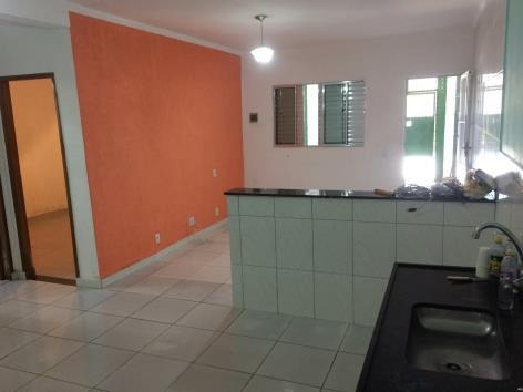 casa em jundiapeba - loc275501