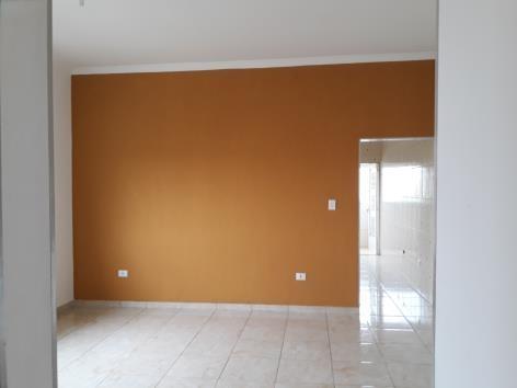 casa em jundiapeba - loc42507