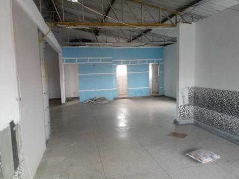 casa em jundiapeba - loc693108