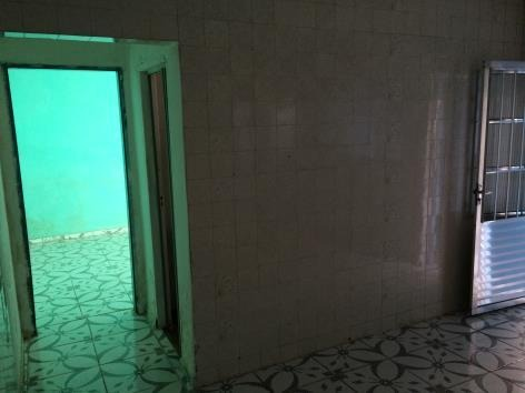 casa em jundiapeba - loc715007